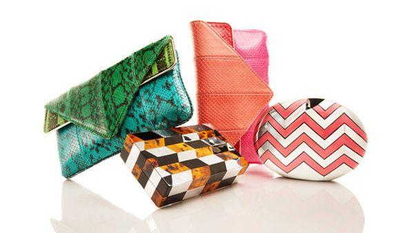 brian atwood handbags