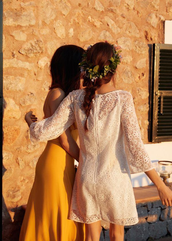 Sukienki na wyjątkowe okazje od & Other Stories - zobaczcie! (FOTO)