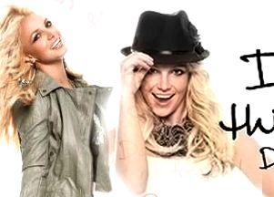 Kolekcja Britney Spears dla Candie's