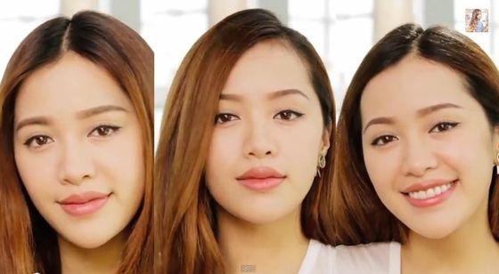 Zmień swój wygląd dzięki... BRWIOM! (VIDEO)