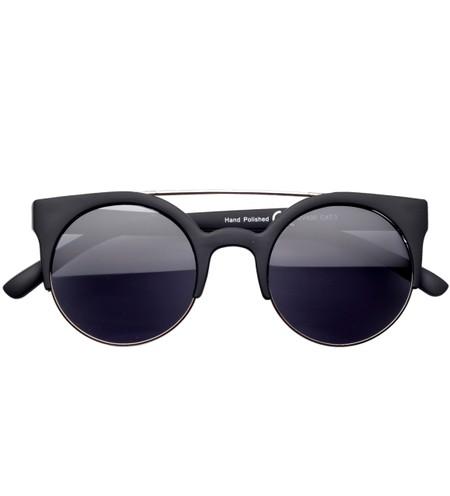 Okulary Dior So Real - gwiazdy szaleją na ich punkcie