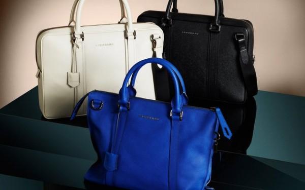 Jak Jane Rand ukradła ponad 900 markowych torebek