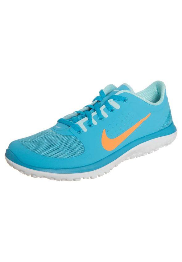Sportowe buty na wiosnę - przegląd (FOTO)