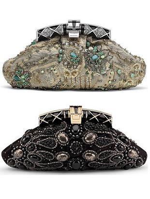 bvlgari couture 2012