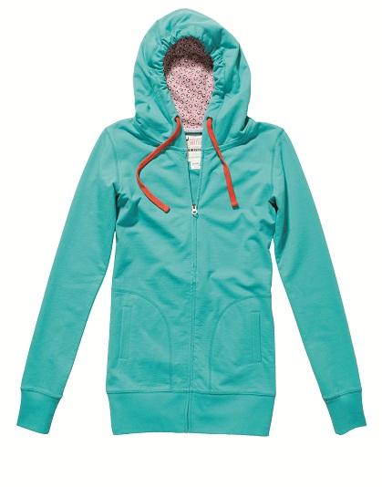 Bluzy z kolekcji  jesień 2012 do 99,90 zł
