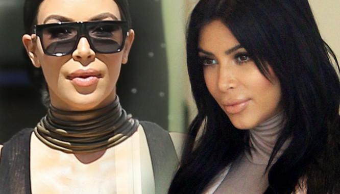 10 kosmetyków Kim Kardashian, na które Cię stać