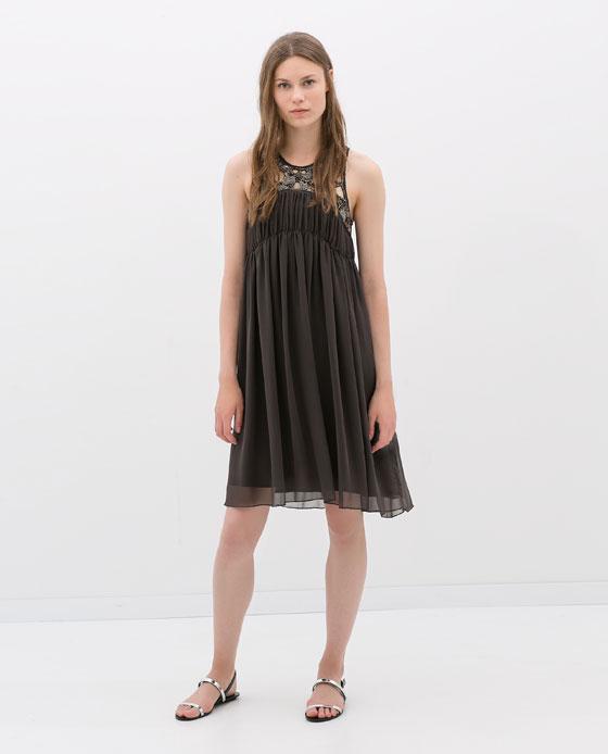 Letnie sukienki dla kobiet w ciąży