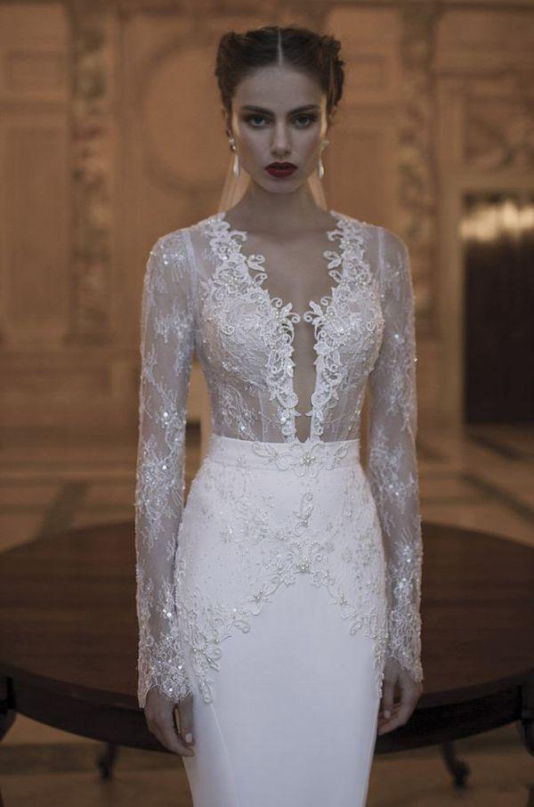 fe88d0e1c8 Przepiękne suknie ślubne - Berta Bridal - zdjęcie 25 - Zeberka.pl