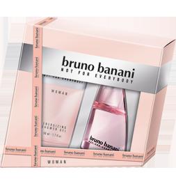 Zestawy perfum - sposób na sprawdzony prezent?