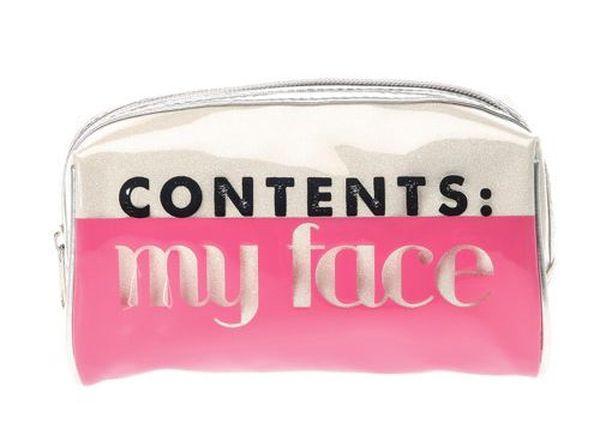 Makijaż do szkoły - co spakować do kosmetyczki? (FOTO)