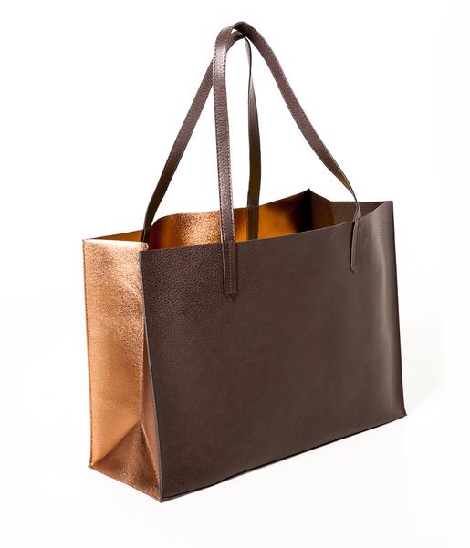 Letnia walizka Camaieu, czyli wakacyjne stylizacje za mniej niż 350 zł!