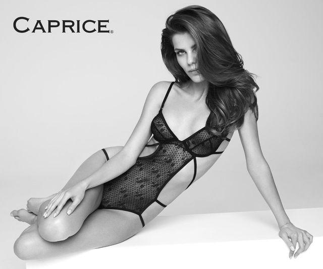 Super seksownie, a do tego z Polski! Zobaczcie piękną bieliznę od Carpice!