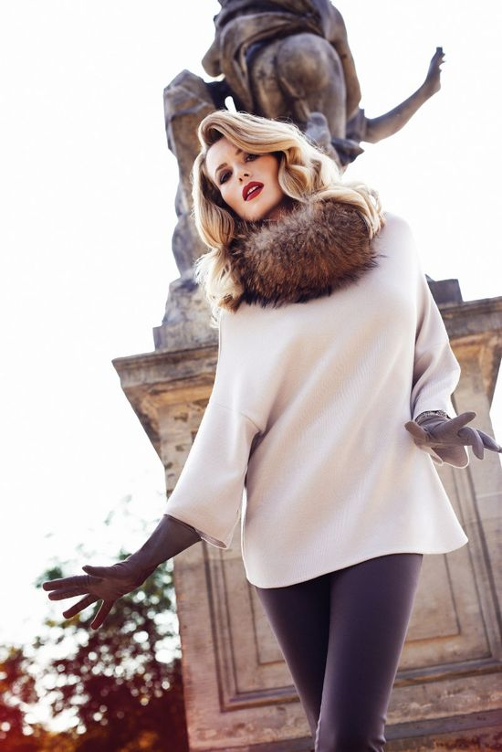 beyonce perfumy; beckham/ Vogue, suknie ślubne 2w1