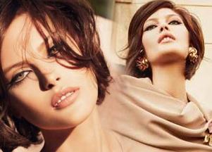 Czy to Sophia Loren?