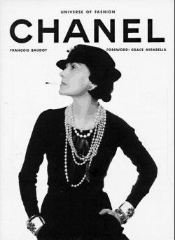 Jak mieszkała Coco Chanel?