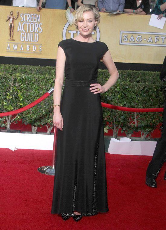 Kreacje gwiazd na gali Screen Actors Guild Awards
