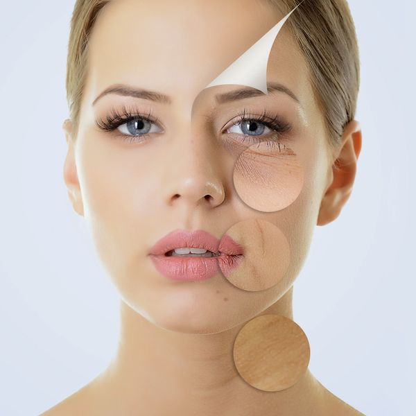 Największe zagrożenia dla naszej skóry