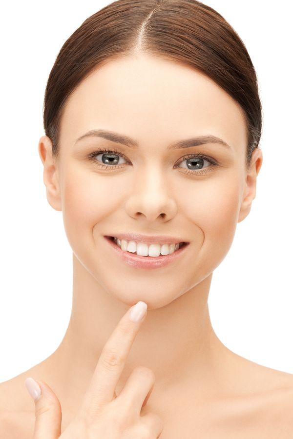 17 nawyków, dzięki którym będziesz piękna bez makijażu