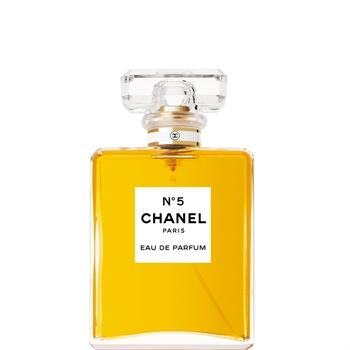 6 perfum, które każda Francuzka ma przynajmniej raz w życiu