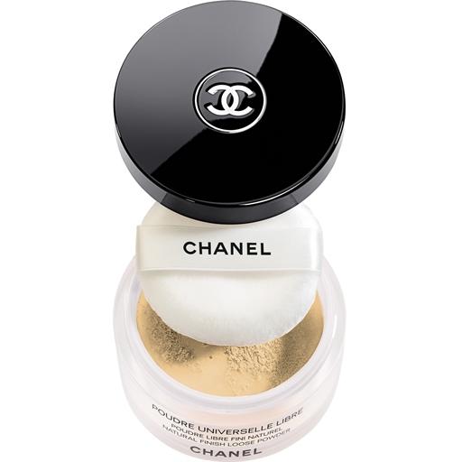 Bez jakich kosmetyków nie może żyć Kylie Jenner? (FOTO)