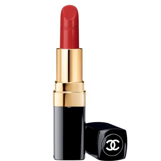 Która czerwona szminka jest ulubioną Kasi Tusk? (FOTO)