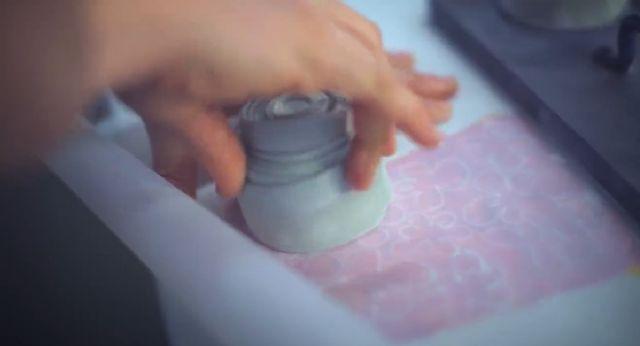Zobaczcie misterne przygotowania kolekcji Chanel HC