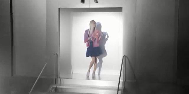 Jak powstają nowe kolekcje Chanel (VIDEO)