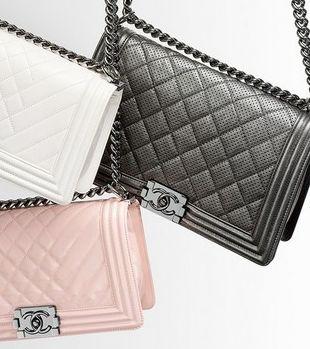 63283af13afc0 Jak rozpoznać podróbkę torebki Chanel (FOTO) - Zeberka.pl