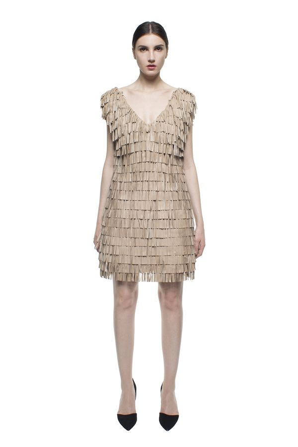 W co się ubrać na sylwestra? Wcale nie musisz kupować sukienki! (FOTO)