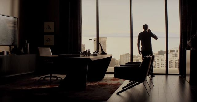 Oto on... Już nie teaser trailera, a sama zapowiedź ciemniejszej strony Greya