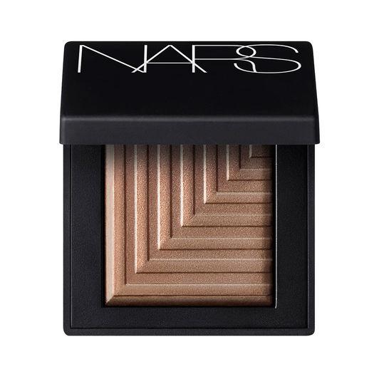 Kosmetyki NARS od dziś do kupienia w Polsce - na co warto zwrócić uwagę?
