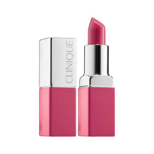 Te różowe szminki sprawią, że zapomnisz o czerwieni. Tylko trwałe formuły!