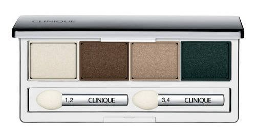 Najlepsze paletki cieni do powiek - przegląd Sephora (FOTO)