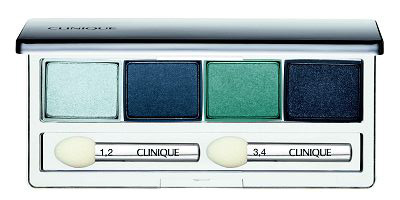 Clinique Fall 2013 Makeup Collection