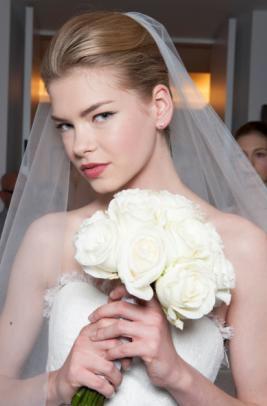 Ślubny makijaż? Nie popełnij tych BŁĘDOW!