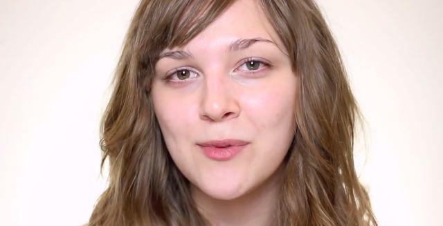 Makijaże w stylu gwiazd - Keira Knightley (VIDEO)