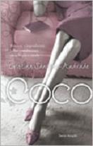 Biografia Coco Chanel