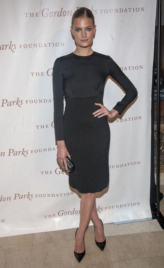 Karlie Kloss vs Constance Jablonski