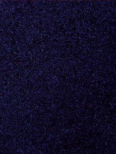 OPI Starlight, czyli nowa kolekcja inspirowana kosmosem