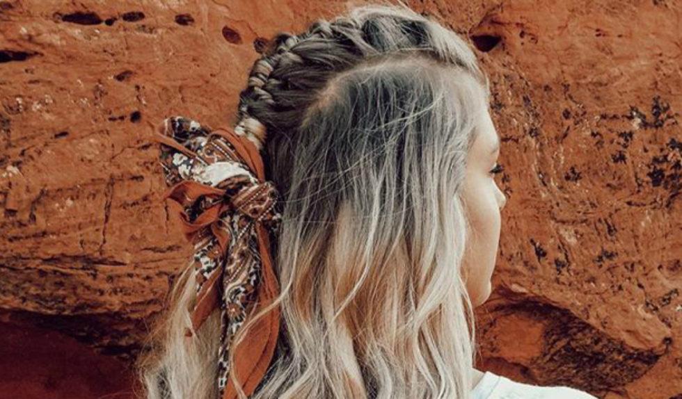 Fryzury Dla Włosów Szybko Przetłuszczających Się Są