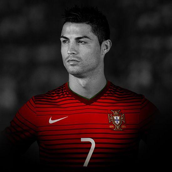 Wybieramy najprzystojniejszego piłkarza! (SONDA)