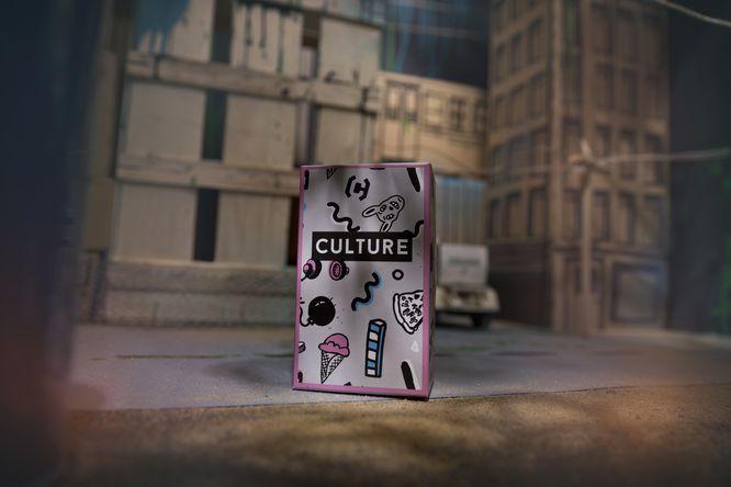 Marka CROPP startuje ze swoimi własnymi perfumami (FOTO)