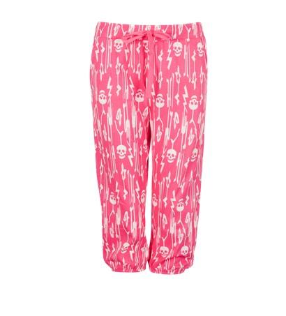 Cubus – pastelowe piżamy na wiosnę