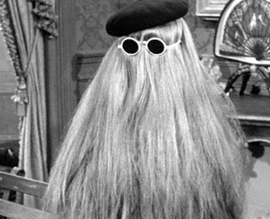Obrazki, które zrozumieją TYLKO posiadaczki długich włosów