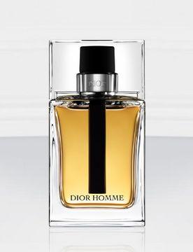 Robert Pattinson w  reklamie Dior Homme (VIDEO)