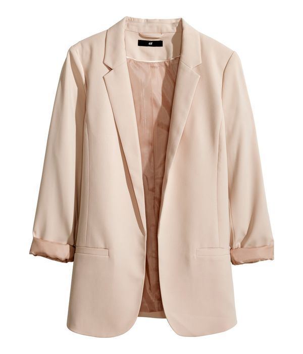 10 ubrań, które chcemy mieć tej jesieni!