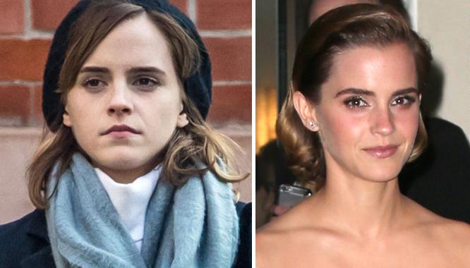 Emma Watson to jedna z najbardziej lubianych aktorek młodego pokolenia. Ma mnóstwo fanów na całym świecie, którzy z pewnością chcieliby mieć z nią wspólne selfie. Okazuje się, że... jest to niemożliwe! Emma w rozmowie z dziennikarzem Vanity Fair zdradziła dlaczego... ZOBACZ: PIĘKNA EMMA WATSON NA OKŁADCE BRYTYJSKIEGO VOGUE