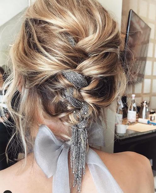 Te fryzury są tak urocze, że będziesz chciała mieć krótkie włosy. Mamy mnóstwo inspiracji!