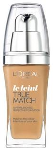 Letnie trendy w makijażu z marką L'Oréal