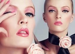 Świąteczna kolekcja kosmetyków Dior